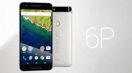 Nexus 6p, Nexus 5X, Google Nexus, New Nexus Phones, Nexus 6P Price, Nexus 6P india launch, Nexus 6P India price, Google Nexus 6P, Nexus 6P specs, Nexus 6P features, Android M, Google nexus 6p features, mobiles, smartphones, technology, technology news