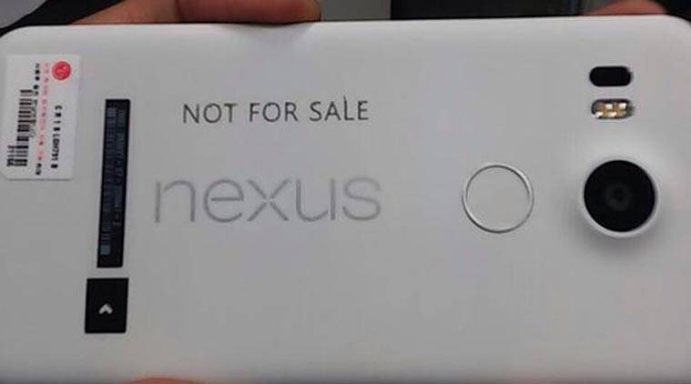 Google, Google Nexus event, Nexus 5X, Nexus 6P, Nexus rumours, Google Nexus 6P specs, Nexus 6P price, Nexus 5X rumours, Nexus 5X price, Nexus 5X specs, Nexus 5X features, Android M, Google Nexus rumours, Mobiles, Smartphones, technology, technology news