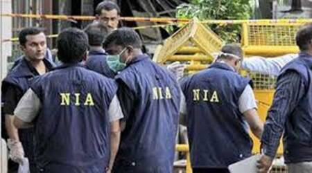 2008 Malegaon blasts case: Bail for 4 granted when Salian represented us, says NIA