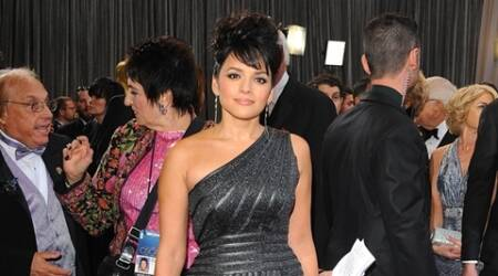 Norah Jones buys 'Eat Pray Love' movie home