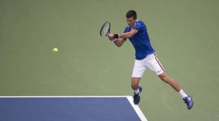 US Open 2015, US Open, US Open 2015 results, US open results, Novak Djokovic, Djokovic, Marin Cilic, Djokovic US Open, US Open fixtures, US open matches, Tennis news, tennis