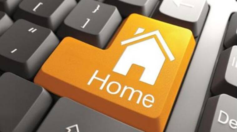Online Sale: Real buyers' problems with the virtual