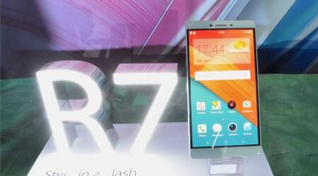 Oppo R7 Plus and R7 Lite: All you need to know