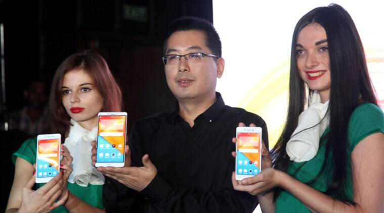 Oppo R7 Plus, R7 Lite launched in India