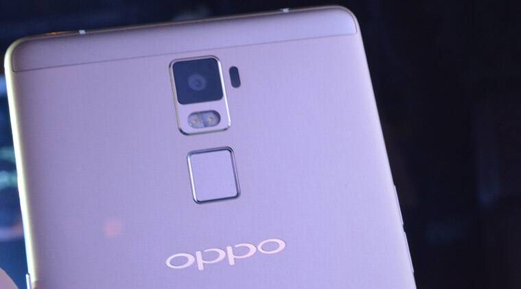 Oppo, oppo R7, Oppo R7 plus, Oppo R7 plus specs, Oppo R7 plus launch, Oppo R7 plus price, latest oppo smartphones, technology news