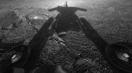 Opportunity, Opportunity Rover, NASA Opportunity rover, NASA Opportunity rover Mars, Mars, NASA Mars exploration, Mars planet, science and technology, technology news
