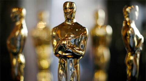 David Hill, Reginald Hudlin to produce 88th Oscars telecast