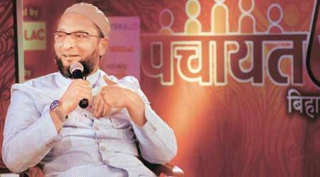Dadri lynching: Murder was premeditated, says Asaduddin Owaisi