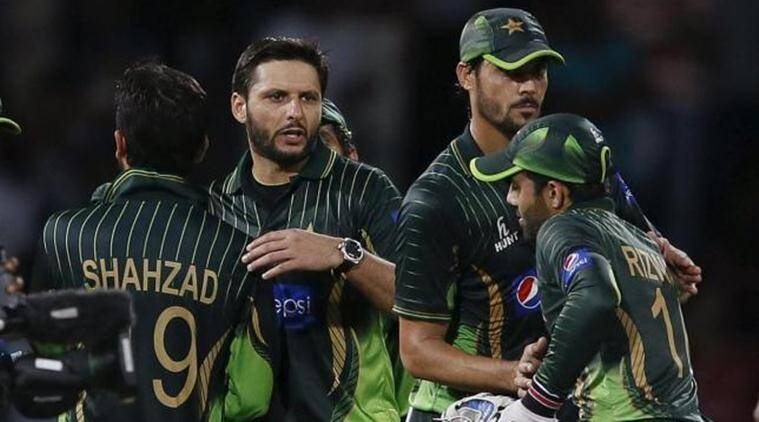 Pakistan cricket team, pakistan cricket, cricket pakistan, pakistan, pakistan cricket news, pak cricket news, pakistan super league, pakistan vs zimbabwe, pak vs zim, cricket news, cricket