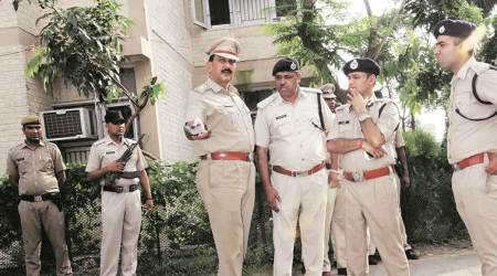 Panchkula boy's death: 10 days on, cops yet to fix responsibility