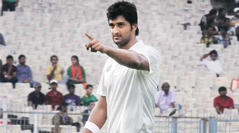 Rajasthan cricketers face uncertain future