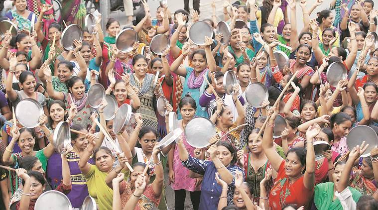 Patidar protests, Hardik Patel, Patidar agitation, Modi US visit, Modi news, Narendra Modi, Modi Ireland visit,