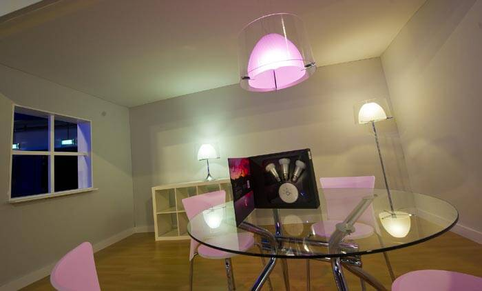 Philips Hue, Philips Hue lighting, Philips Hue lighting system, Philips Hue lights, Philips Hue LED, IoT, Internet of Things, Philips Hue launch, Philips Hue smart lighting, technology, technology news