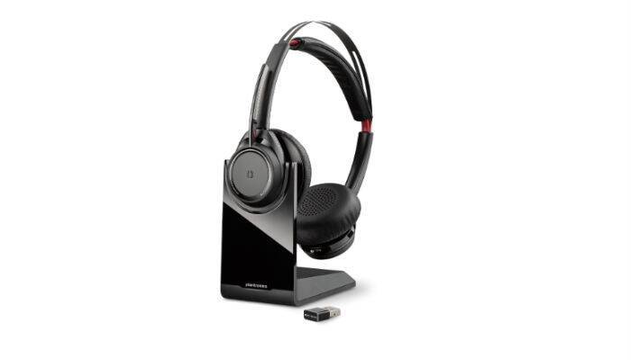Plantronics, Plantronics headphones, Plantr onics headphones, Plantronics BackBeat Sense, Plantronics BackBeat Sense features, Plantronics BackBeat Sense price, Plantronics BackBeat Sense bluetooth, Plantronics Voyager Focus UC, Technology, technology news