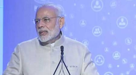 narendra modi, bengaluru, Modi bengaluru, GST, modi GST, GST bill, GST Modi, GST lok sabha, NDA GST, Goods and Services Tax, India latest news