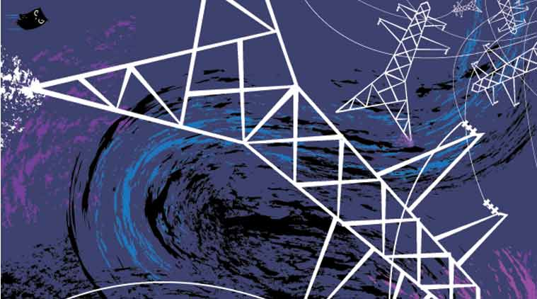 Powe crisis, Electricity bills, power transmission towers, Special Protection Schemes, Power Grid Corporation, PGCIL, POSOCO, CEA, indian express, business news