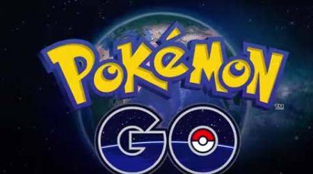 Nintendo, Nintendo Pokemon Go, Pokemon Go, Pokemon, Nintendo Pokemon smartphone game, Pokemon game, Pokemon on Android, Pokemon on iOS, Pokemon app, technology, technology news