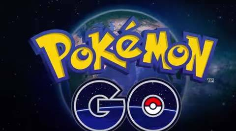 'Pokemon Go' game announced for Android, iOS smartphones