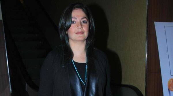 Pooja Bhatt, Pooja Bhatt Husband, Pooja Bhatt Single, Pooja Bhatt Divorse, Pooja Bhatt Relationship, Pooja Bhatt Marraige, Pooja Bhatt Manish Makhija, Pooja Bhatt Wedding, Entertainment news