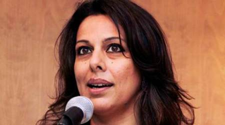 We need to ban this whole culture of banning things: PoojaBedi