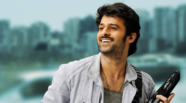 Baahubali Actor Prabhas Becomes Hot Property In The Brand