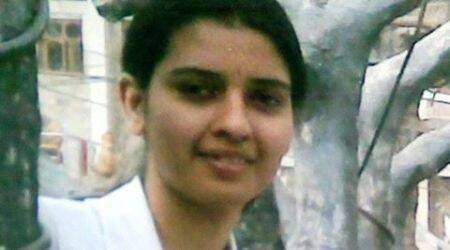 Preeti Rathi acid attack: Her cupboard has been kept the same, only she is not withus
