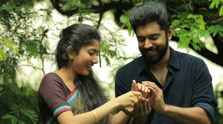Premam film, entertainment