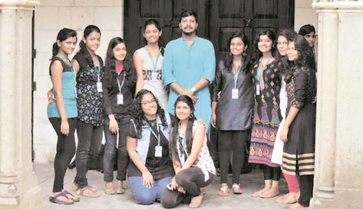 e waste, electronic waste, mumbai students survey, mumbai news, india news, latest news