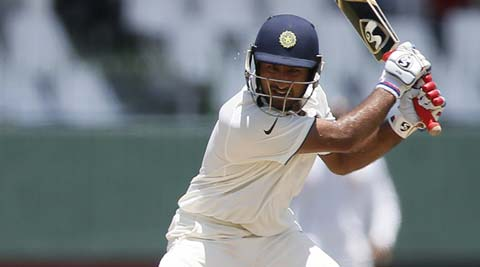 Cheteshwar Pujara, Ishant Sharma break into top-20 in Test rankings
