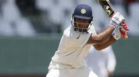 Pujara, Ishant break into top-20 in Test rankings