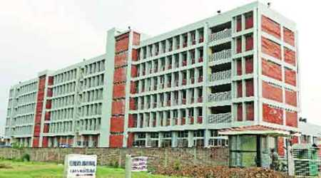 PU audit report shows irregularity in provident, endowment fund