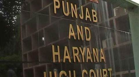 punjab high court, punjab and haryana high court, chandigarh high court, kanwar sandhu, aap leader sandhu, aap leader punjab, punjab news, chandigarh news