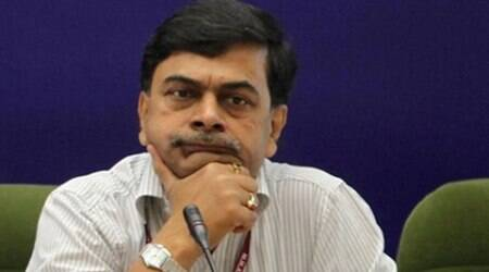 Bihar elections: BJP denies R K Singh's allegations of corruption in seat distribution