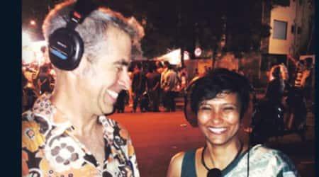 HerRights, radio programme HerRights, US radio programme, US radio programme HerRights, Varsha Deshpande, lawyer Varsha Deshpande, illegal sex determination