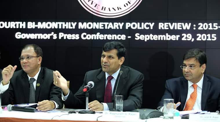 RBI, RBI, repo rate, rate cut, emi, RBI rate cut, loans, cheaper loans, Raguhram rajan, Rajan rate cut, 50 bps rate cut, rbi cut, cheaper loans, india rbi