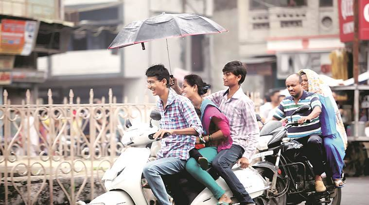 gujarat, gujarat weather, gujarat rain, gujarat weather next week, gujarat rains, gujarat rain deficit, rain deficit in gujarat, gujarat news, india news