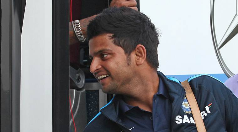 Suresh Raina, Suresh Raina Cricket, Cricket Suresh Raina, Suresh Raina India, India Suresh Raina, Cricket News, Cricket