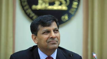 Key task: Keeping inflation low, well into the future, says Rajan