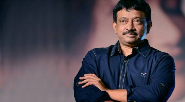 Image result for ram gopal varma,controversial statement,twitter,sridevi,bollywood