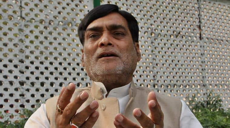 Ram Kripal Yadav, Lalu Prasad Yadav, bihar polls, bihar 2015 elections, bihar politics, Bihar BJP, RJD, election commission, bihar news, india news, latest news,
