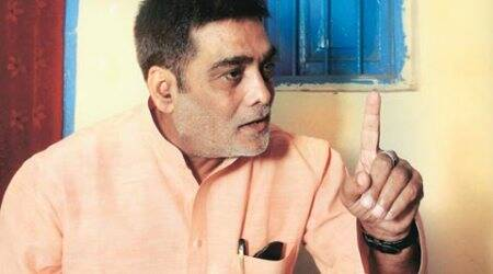 Ram Kripal Yadav: Days of Yadavs riding buffaloes gone, today they want to ride cars, planes