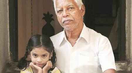 7/11 Verdict: Father lives through granddaughters, says 'my daughters are coming back'