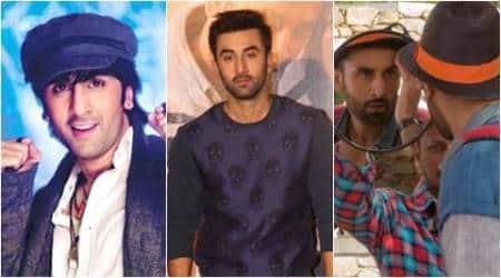 Ranbir Kapoor, Ranbir Kapoor birthday, Ranbir Kapoor news, Ranbir Kapoor films, Ranbir Kapoor movies, Ranbir Kapoor bombay velvet, Ranbir Kapoor hit movies, Ranbir Kapoor rockstar, bombay velvet, rockstar, besharam, Ranbir Kapoor besharam, Ranbir Kapoor roy, tamasha, Ranbir Kapoor tamasha, deepika padukone, Ranbir Kapoor imtiaz ali, imtiaz ali, ranbir kapoor yjhd, yeh jawaani hai deewani