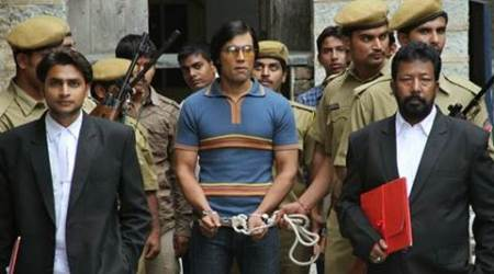 Randeep Hooda calls Charles Sobhraj 'innocent', wants a campaign to get him out