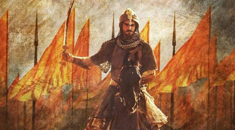Ranveer singh, Bajirao mastani, Ranveer Bajirao, Ranveer Singh Bajirao, Ranveer Singh Bajirao Mastani, Ranveer Energetic Singh, Bajirao Mastani movie, Bajirao Mastani Shoot, Ranveer Singh in Bajirao Mastani, Deepika Padukone, Priyanka chopra, Entertainment news