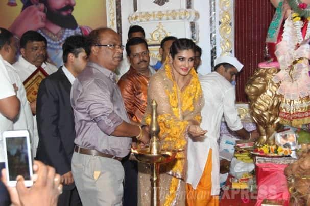 Raveena Tandon, Raveena Tandon actor, bollywood, entertainment