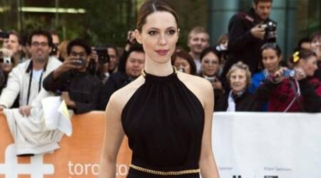 'Iron Man 3' star Rebecca Hall ties knot with Morgan Spector