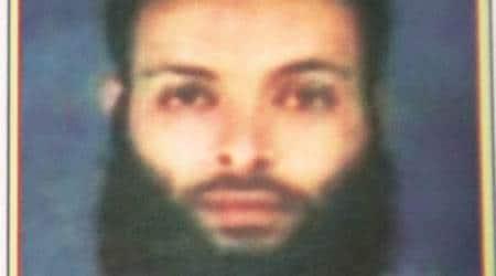 7/11Verdict: 'SIMI' man Sohail from Pune amongconvicted
