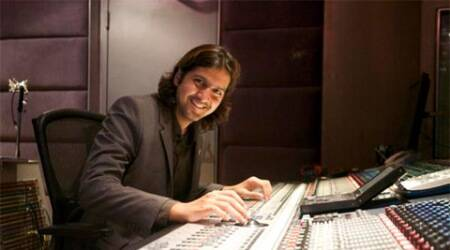 Few true independent artists in India: Grammy winner Ricky Kej