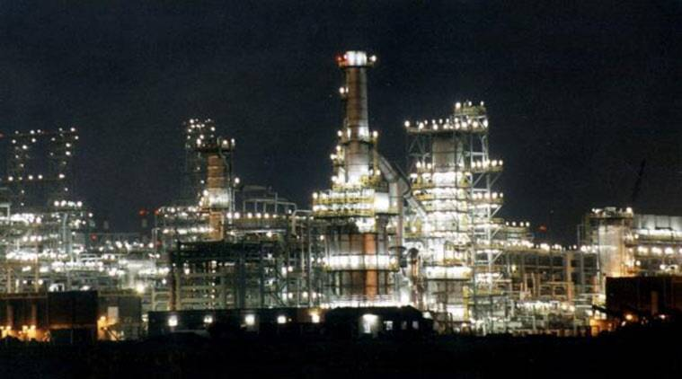 Reliance Industries Limited, Labourer death, violence, RIL violence, Jamnagar RIL, RIL labouer death, Nation news, india news